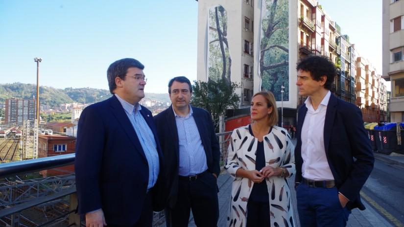 Partido Nacionalista Vasco|¡Unidos por Euskadi! 2329_miniatura_0
